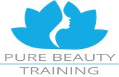 Pure Beauty Training Course