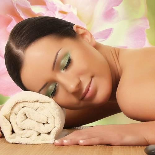Learn Swedish Massage Techniques