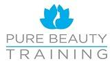 Pure Beauty Training